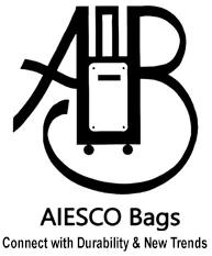 AIESCO BAGS