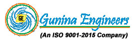 GUNINA ENGINEERS