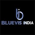 BLUEVIS INDIA
