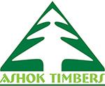 ASHOK TIMBERS