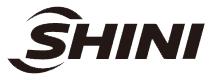 SHINI PLASTICS TECHNOLOGIES INDIA PVT LTD