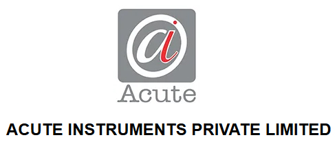 ACUTE INSTRUMENTS PRIVATE LIMITED