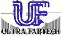 ULTRA FABTECH