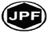JAIN PRECISION FASTNERS PRIVATE LIMITED