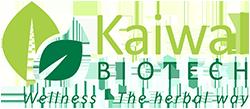 KAIWAL BIOTECH