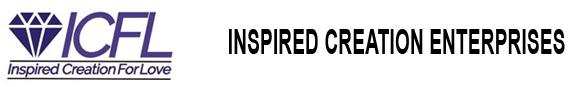 INSPIRED CREATION ENTERPRISES