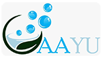 AAYU SOAP INDUSTRIES PRIVATE LIMITED