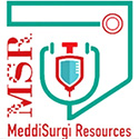 MEDDISURGI RESOURCES