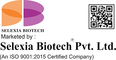 SELEXIA BIOTECH PVT LTD