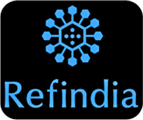 REFINDIA TECHNOLOGIES