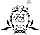 R K MANIYAR CREATION