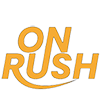 ONRUSH PAPER AND PRINT (OPC) PRIVATE LIMITED