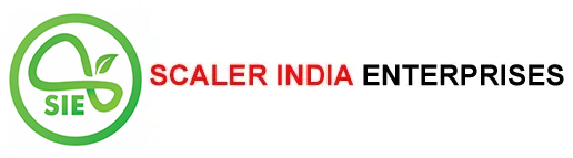 SCALER INDIA ENTERPRISES