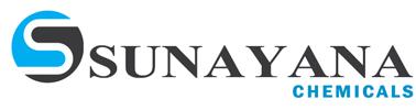 SUNAYANA CHEMICALS
