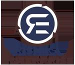 RISHIKA ENTERPRISE