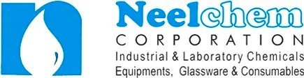 NEELCHEM CORPORATION