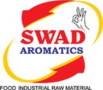 SWAD AROMATICS