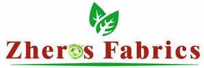 ZHEROS FABRICS