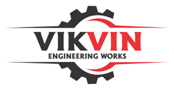 VIKVIN ENGINEERING WORKS PRIVATE LIMITED