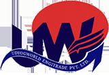 UDYOGWORLD ENGITRADE PRIVATE LIMITED