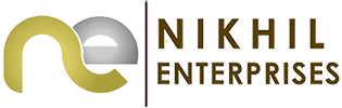 NIKHIL ENTERPRISES