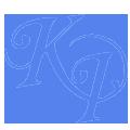 K P INTERNATIONAL