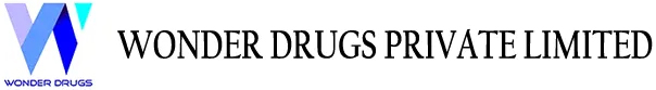 WONDER DRUGS PRIVATE LIMITED