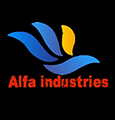 ALFA INDUSTRIES