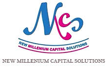 NEW MILLENIUM CAPITAL SOLUTIONS