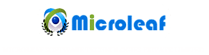 MICROLEAF SOFTWARE TECHNOLOGIES PRIVATE LIMITED