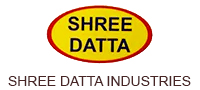 SHREE DATTA INDUSTRIES