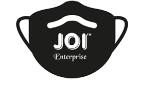 JOI ENTERPRISE