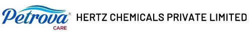 HERTZ CHEMICALS PRIVATE LIMITED