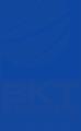 BKT EXPORTS