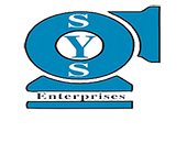 SYS ENTERPRISES