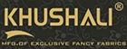 KHUSHALI PLUS