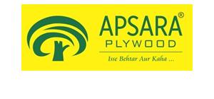 APSARA PLYWOOD INDUSTRIES PVT. LTD.