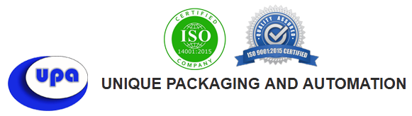 Unique Packaging and Automation