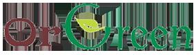 GREEN LEAF AYURVEDIC PHARMACY