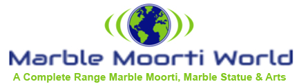 MARBLE MOORTI WORLD