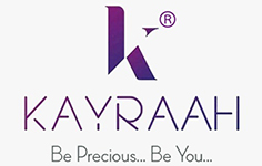 KAYRAAH FASHION PRIVATE LIMITED