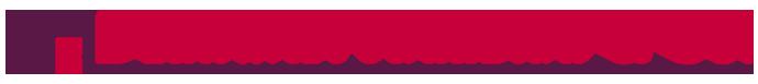 DELHIWALA HARIBHAI AND COMPANY