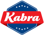 Kabra Global Products Private Limited