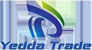 ZHAOQING YEDDA TRADE CO.,LTD