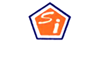 SOHAM INDUSTRIES