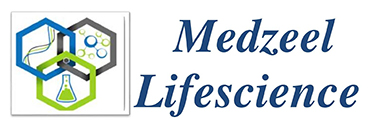 MEDZEEL LIFESCIENCE