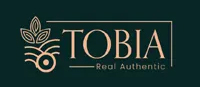 TOBIA SPECIALITY FOODS PRIVATE LIMITED