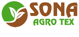 SONA AGROTEX PRIVATE LIMITED
