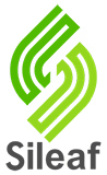 SILEAF TECHNOLOGIES PRIVATE LIMITED