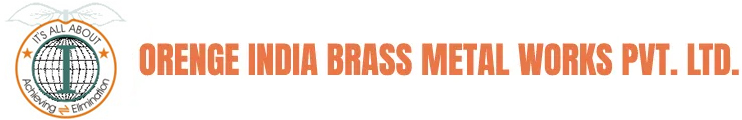 ORENGE INDIA BRASS METAL WORKS PVT. LTD.